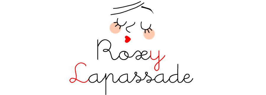 Roxy Lapassade